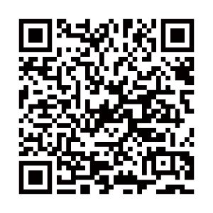 ぷる太の賃貸2-QRコード-Android