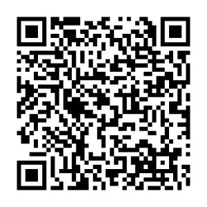 ぷる太の賃貸2-QRコード-iphone