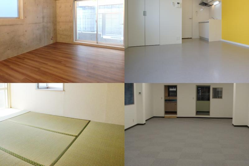 floor-type02