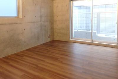 floor-type03
