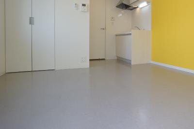 floor-type04