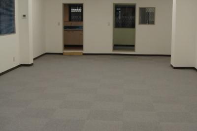 floor-type05