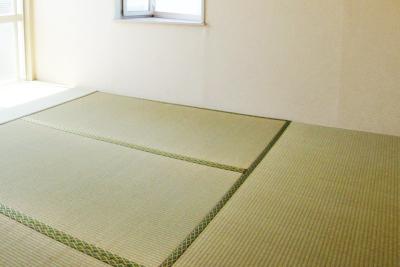 floor-type06