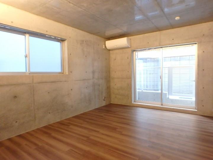 flooring04