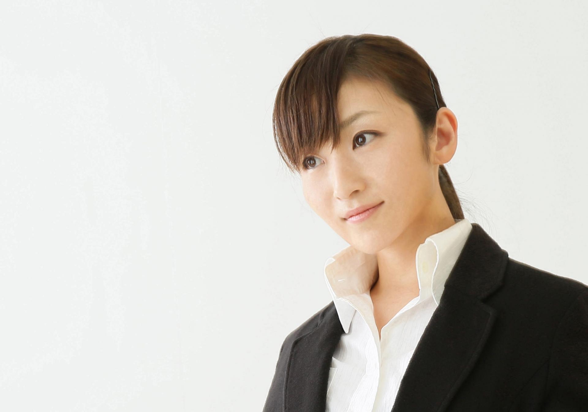 tetsuke-moshikomi05