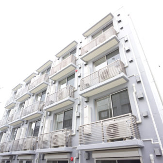 ガレリア大宮 外観写真 (2)