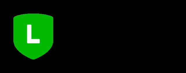 アップルアパマン LINE公式アカウント