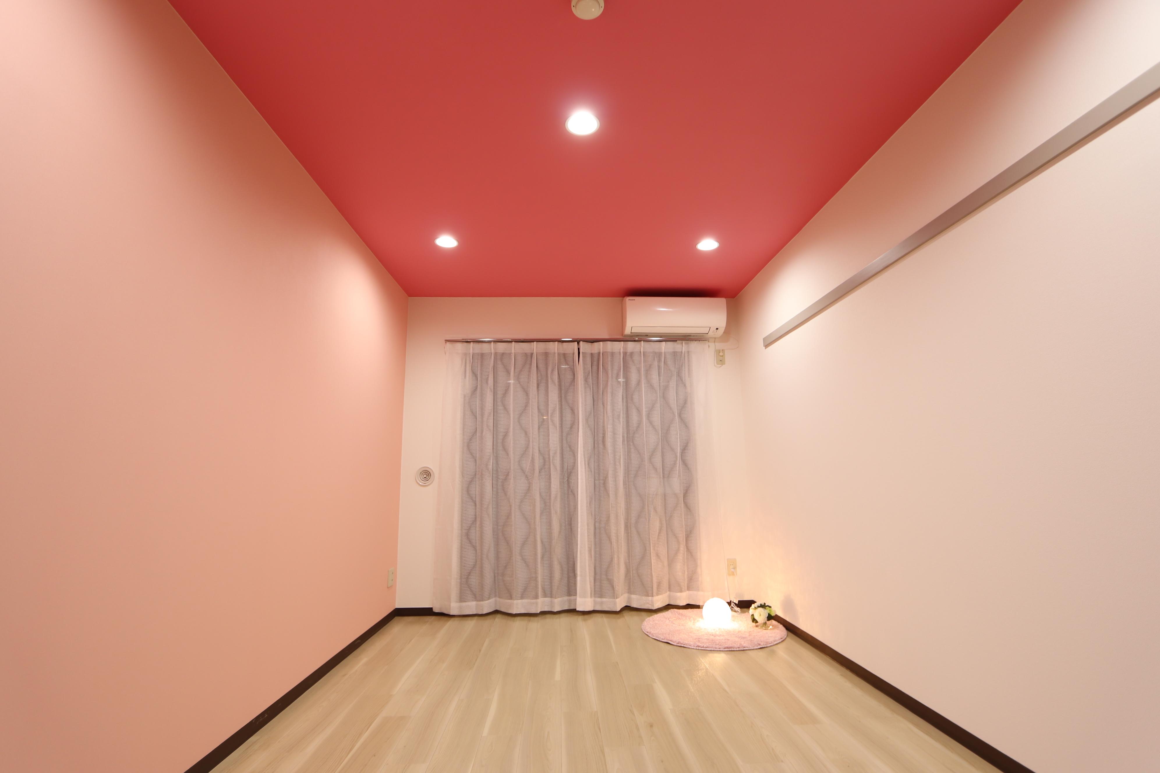 ラフィーネOJIMA 311号室_09