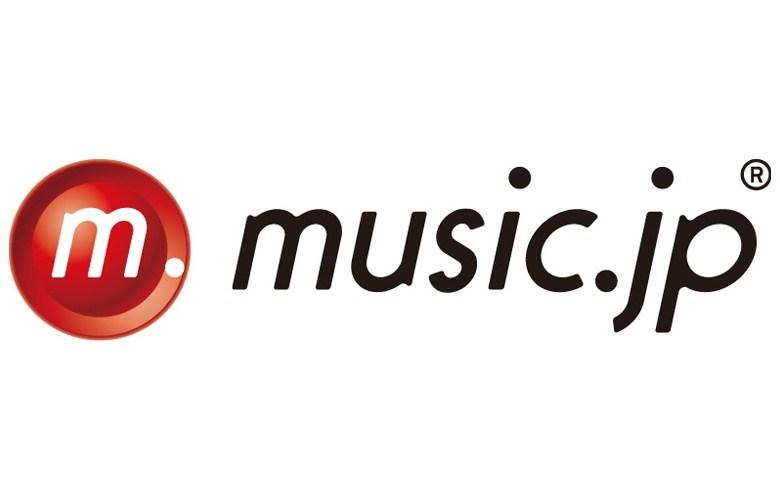 Music.jp紹介