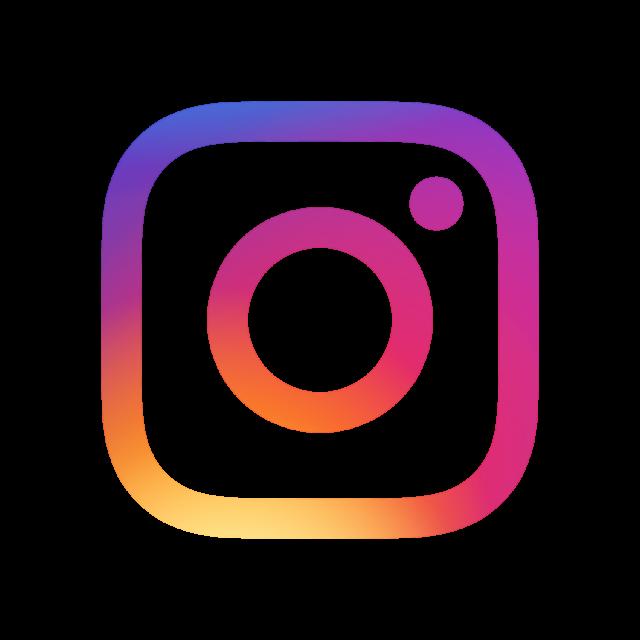 インスタグラム ロゴ