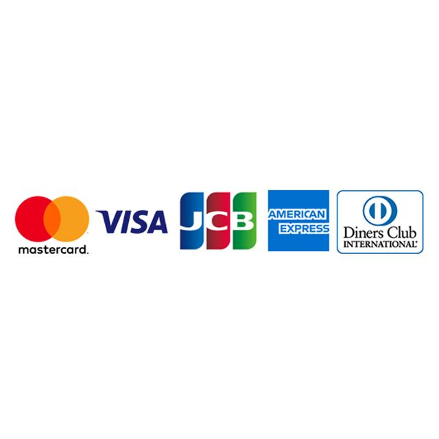 契約の初期費用クレジットカード支払い可