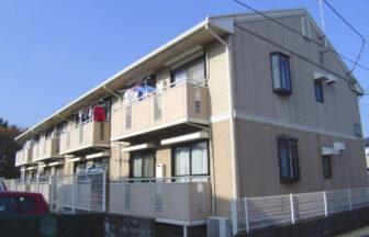 セジュール高橋No.2